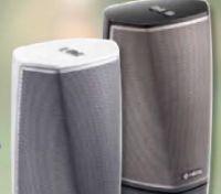 Bluetooth Speaker Heos 1 HS2 von Denon