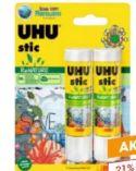 Stic Renature von UHU