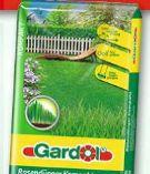 Rasendünger Kompakt von Gardol