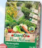 Pure Nature Bio Hornspäne von Gardol