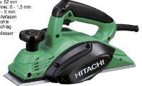 Handhobel P20ST von Hitachi