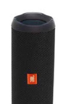 Bluetooth-Lautsprecher Flip4 von JBL