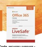 Office 365 Home von Microsoft