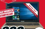 Notebook R540MA-GQ283T von Asus