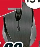 Kabellose Maus WM-4000 von Isy