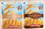 Weizenvollkornmehl von Haberfellner