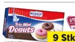 Trio Mini Donuts von Mcennedy