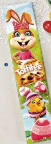 Toffifee Oster-Edition von Storck