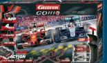 Go Pit Stop von Carrera Go!!!