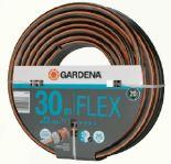 Flex-Schlauch von Gardena