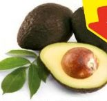 Bio-Avocado von Natur Aktiv