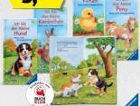 Tierkinderbuch von Ravensburger