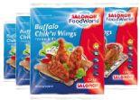 Chicken Wings Buffalo von Salomon Food World