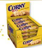 Big Müsliriegel von Corny