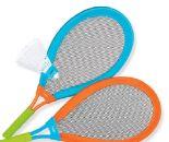Giant Racket-Set