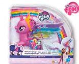 Twilight Sparkle von my little pony