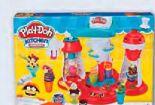 Play Doh Super-Eiscreme-Maschine von Hasbro