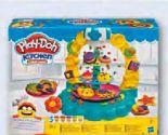 Play Doh Keks-Karussell von Hasbro