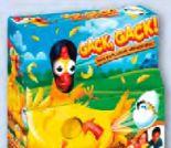 Gack Gack! von Mattel