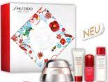 Bio-Performance Set von Shiseido