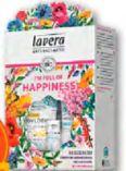 Geschenkset von Lavera