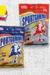 Sportgummi von Egger