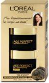Age Perfect Zell-Renaissance Geschenkset von L'Oréal Paris