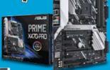 Mainboard Sockel Prime X470-Pro von Asus