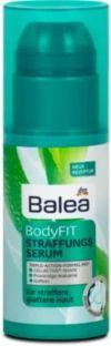 BodyFIT Straffendes Serum von Balea