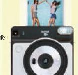 Instax SQ 6 von Fujifilm