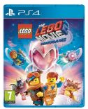 The Lego Movie 2 von PlayStation 4