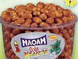Cola Kracher von Maoam