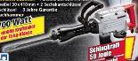 Stemm-Abbruchhammer Z1G-DS-65W von Kraft Werkzeuge