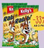 Rabbits von Kelly's
