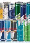 ᐅ 8 Red Bull Angebote Aktionen Bis 41 Mai 2019 Marktguruat