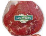 Prosciutto Borghetto von Casa Modena