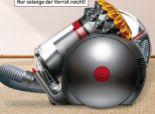 Staubsauger Big Ball Allergy 2 von Dyson