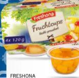 Fruchtcocktail von Freshona