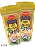 Kaffeegetränk von Milbona