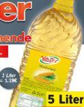 Maiskeimöl von Vita D'or