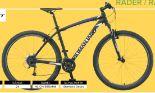 Mountainbike Sport von X-Fact