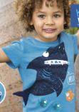 Kinder T-Shirts von Kiki & Koko