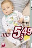 Minibaby-Sets von Ergee