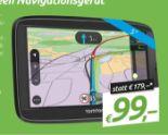 Navigationsgerät Via 52 Europa von TomTom