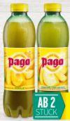 Marillennektar von Pago