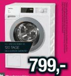 Waschmaschine WDD035 WCS von Miele