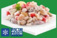 Meeresfrüchte-Mix Gastro von Polar Frost