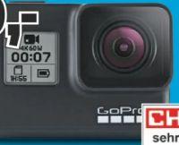 Hero 7 Black Actioncam von GoPro