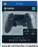 Dual Shock 4 Controller von PlayStation 4