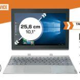 Tablet Miix 320 von Lenovo